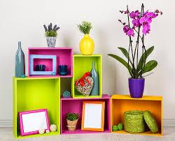 large 18 decorative home items on unique home decor accessories