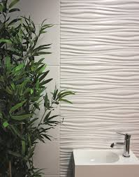 bathroom tile modern bathroom tiles ceramic wall tiles tile in