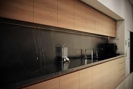 kitchen design lebanon hassan jaber hassan jaber design