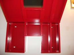 Bathroom Medicine Cabinets Ikea Ikea Medicine Cabinet Ideas Ideas Centralized Design Ikea