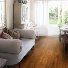 Tarkett Laminate Flooring Reviews Furniture Tarkett Flooring Bamboo Flooring Manufacturers Shaw