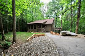 Cabins For Rent Cabins For Rent Near Cades Cove View Townsend Cabins Vacation