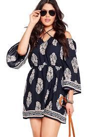 Plus Size Cowgirl Clothes Plus Size Dresses Wholesale Plus Size Fashion Dress Mini Dress