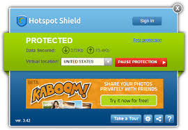 download hotspot shield elite full version untuk android bypass the hotpost shield free bandwidth limit and ad banner