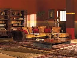 beautiful interiors indian homes new design home indian interior design photos images