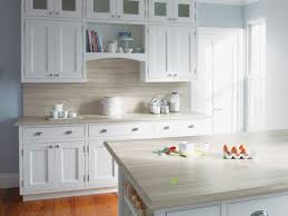 kitchen 18 kitchen remodeling cost kitchen remodeling dos and