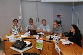 chambre d agriculture de l yonne le nombre de fermes et de surfaces biologiques enregistre une hausse
