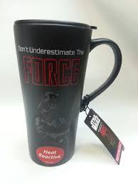 100 the best coffee mugs kitchen room m ware coffee mugs