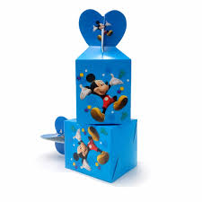 mickey mouse candy promotion shop for promotional mickey mouse