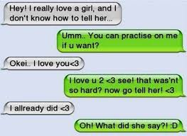Best 25 Text Message Meme - 19 best practice safe text images on pinterest funny stuff funny