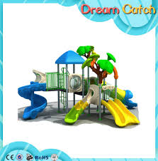 dog outdoor play equipment dog outdoor play equipment suppliers