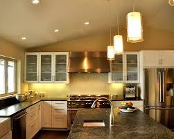 Kitchen Island Contemporary Kitchen Hanging Light Fixture Replacement Partsodern Kitchen