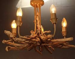 chandeliers pendant lights etsy uk
