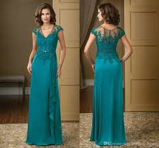 teal dresses for wedding purple and turquoise wedding dresses wedding ideas 2017