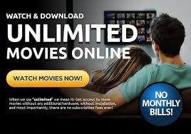 download best free movie download site australia without paying