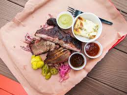 two houston area barbecue joints are tops in texas houston chronicle