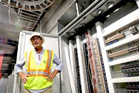 these construction jobs are heating up and don u0027t require college