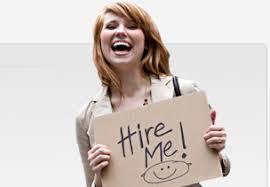 Job Seeker Resume by Job Seekers Mymontgomeryjob Com