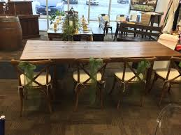 tent rentals rochester ny kitchen furniture recent dining room tip in particular tables