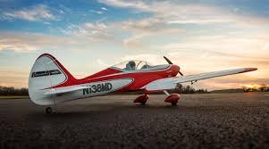 e flite commander mpd 1 4m pnp sport rc airplane horizon hobby