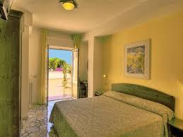 Hotel La Pergola by Hotel Terme La Pergola Ischia Italy Booking Com