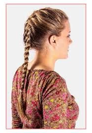 pretty ideas hairstyles for long hair kerala best hairstyles for
