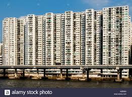 Hong Kong Home Decor Apartment Awesome Hong Kong Island Apartments Home Decoration