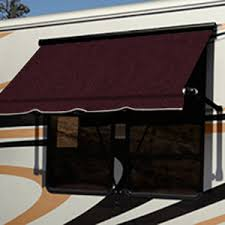 Dometic Sunchaser Awning Fabric Replacement Replacement Patio Awning Canopy Acrylic With Alumaguard