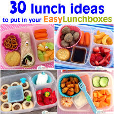 www easylunchboxes wp content uploads 30 lunch
