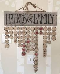 25 unique family birthday plaque ideas on birthday