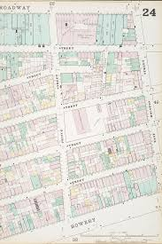 Map Of Little Italy Nyc by Riis And Reform Jacob Riis Revealing