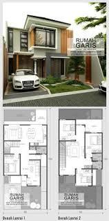 design a house duplex floor plans indian duplex house design duplex house map