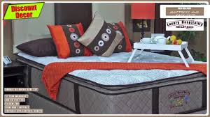 Furniture Application Set B U0026b Mattress And Base Set Youtube