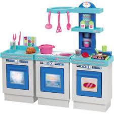 kinder spielküche kinderküche kinder spielküche 84x76 faltbar spielzeug küche mit