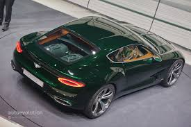 bentley concept car 2016 bentley exp 10 speed 6 black edition rendered as the 2018