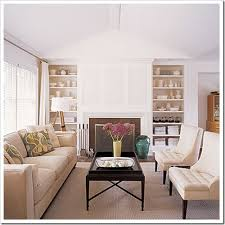 Desire To Decorate November - Decor pad living room