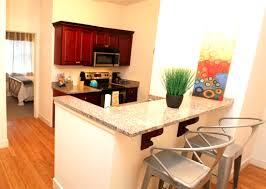 furniture for 1 bedroom apartment home design u0026 home decor