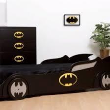 batman bedroom furniture awesome kids bedroom in black with batman furniture idea for batman