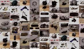 renault laguna parts for sale genuine renault spares u0026 car breakers