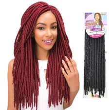 marley hair extensions 85 best hair extensions images on pinterest crochet braids locs