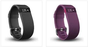 amazon fitbit charge black friday purchase fitbit charge hr get 25 amazon credit