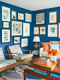 Livingrooms by Living Rooms Livingroom Decor Hgtv Living Rooms Hgtv Small Spaces