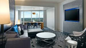 wow suite w dallas victory