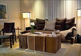 living room furniture houston tx unique living room furniture houston for rustic living room