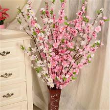 cherry blossom decor cherry blossom trees floral décor ebay