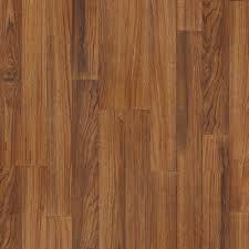 Laminate Flooring Estimate Jakarta Teak Laminate Flooring Flooring 101