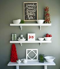 Christmas Decorating Ideas For The Kitchen by Christmas Decor Ideas Modern Honey