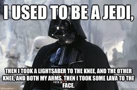 Lightsaber Meme - star wars memes yoda google search humor pinterest