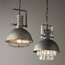 Pendant Lighting Shades Lovable Hanging Light Pendant Pendants Hanging Lights Shades Of