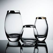 Interior Accessories by Metallic Vase Small Vases Accessories Luxury Gifts
